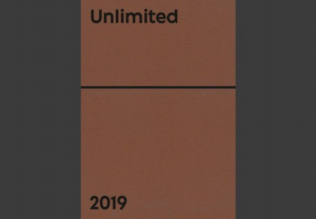 Unlimited 2019